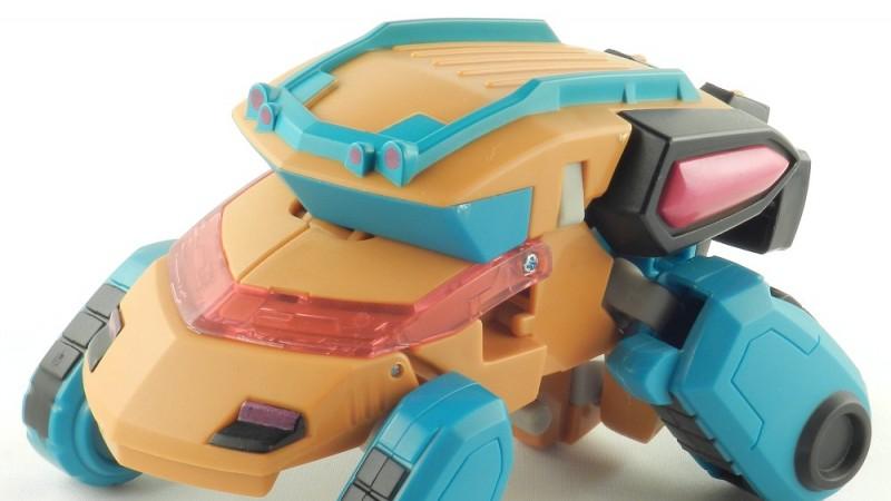 Fisitron Vehicle 01.jpg