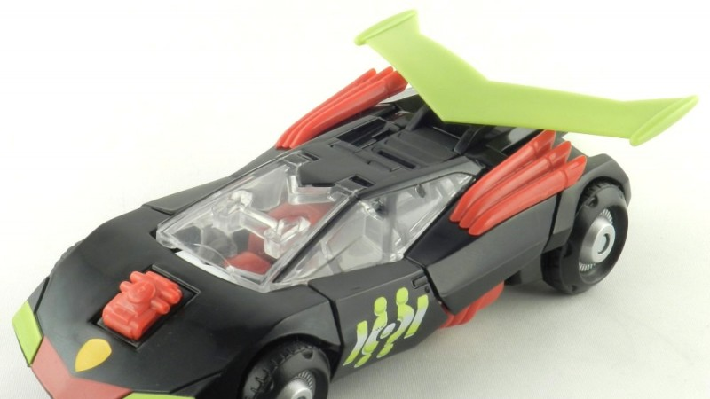 Sideswipe Car 01.jpg