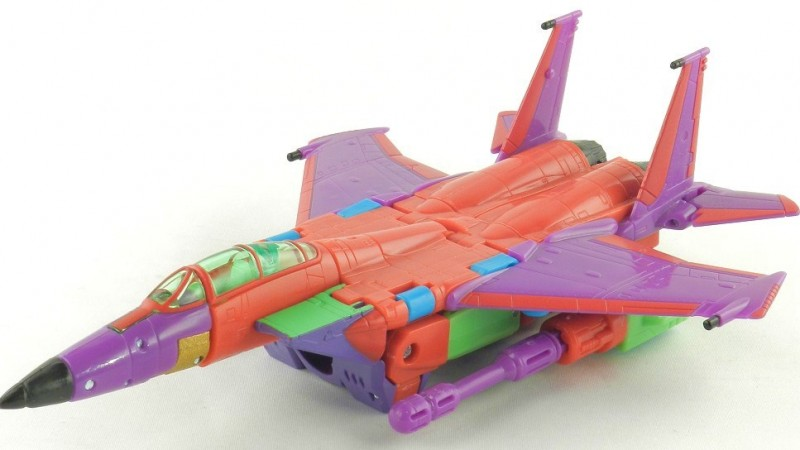 Thundercracker Jet 01.jpg