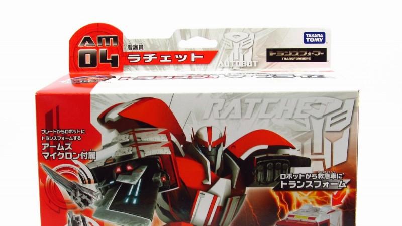 AM Ratchet 01.jpg