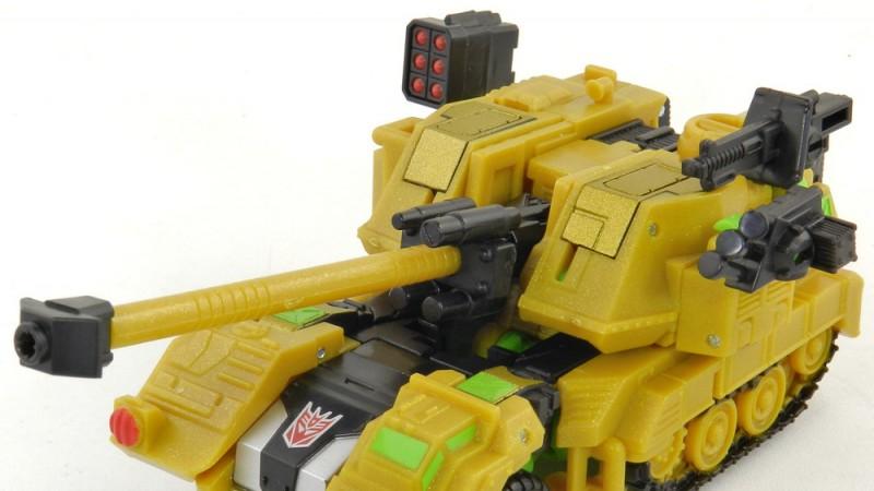 Darkmount Tank 01.jpg