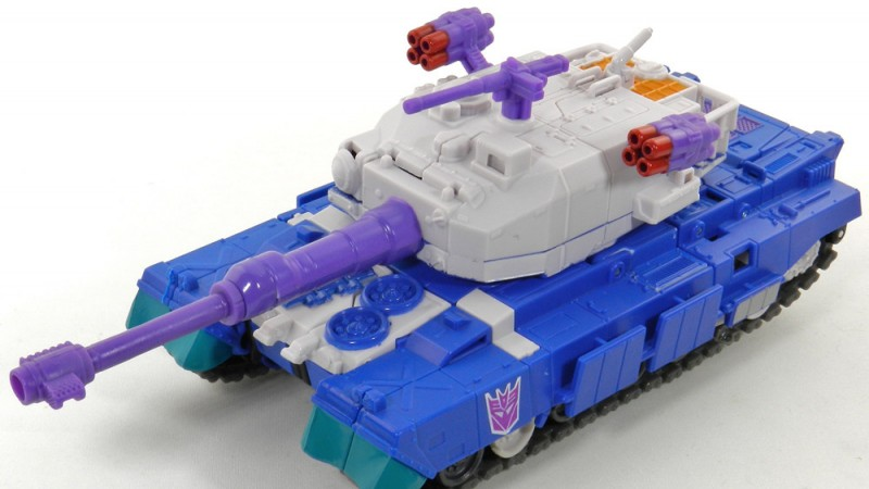 Gigatron Tank 01.jpg