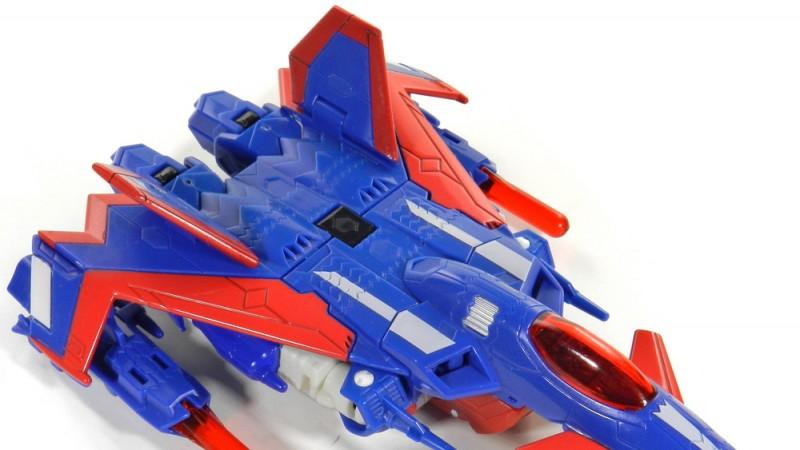 Metalhawk Jet 01.jpg