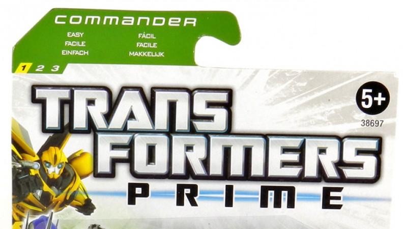 Ironhide Card Front.jpg