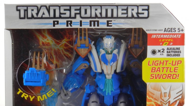 Thundertron Box Front.jpg