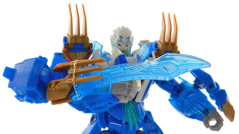 Thundertron Robot 26.jpg