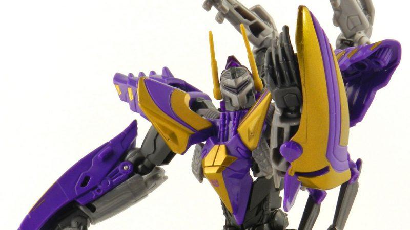 Kickback Robot 16.jpg