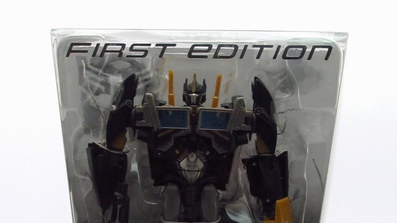 Dark Guard Optimus Prime 01.jpg