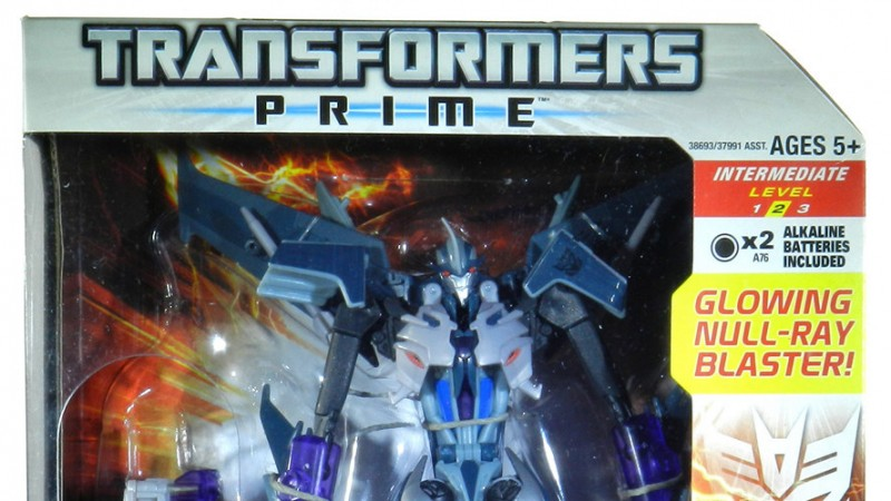 Starscream Box Front.jpg