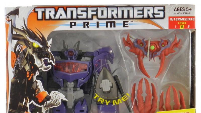 Shockwave Box Front.jpg