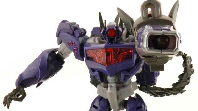 Shockwave Robot 18.jpg