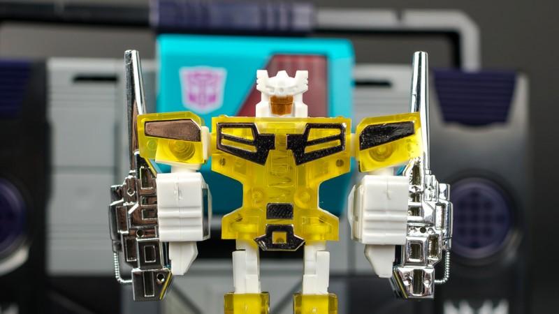 Solarbot 04.jpg