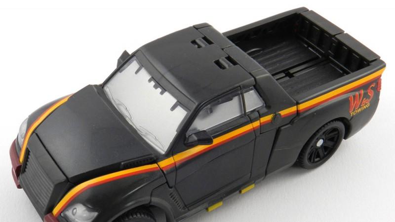 Hoist Truck 01.jpg