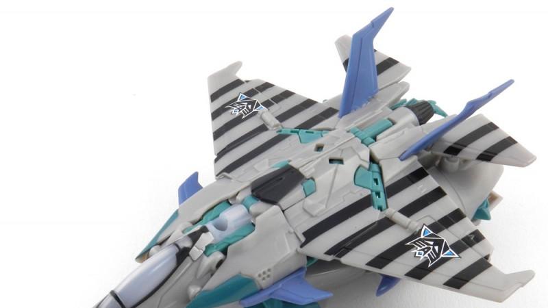 Megaplex Jet 01.jpg