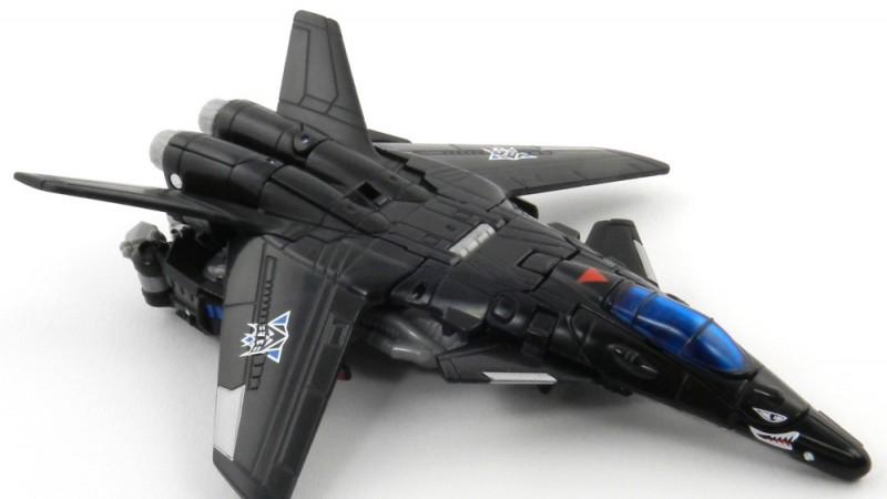 Starscream Jet 01.jpg