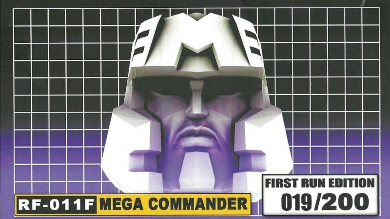 Mega Commander Insert Front.jpg