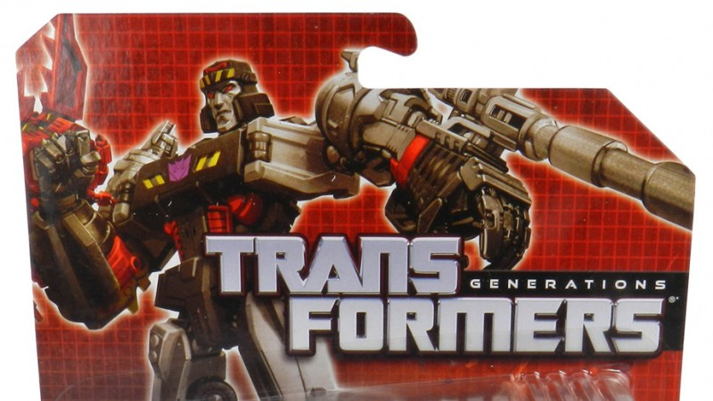 Megatron and Chop Shop Card Front.jpg