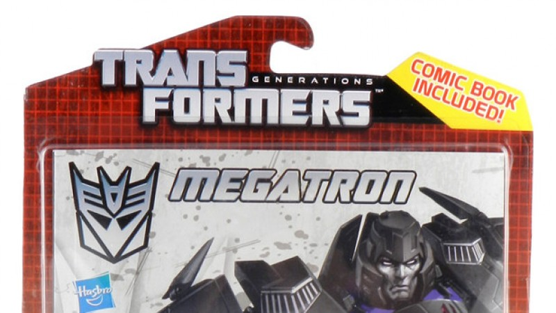 Megatron Card Front.jpg