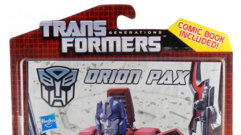 Orion Pax Card Front.jpg