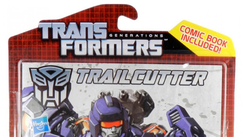 Trailcutter Card Front.jpg