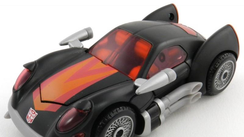 Jackpot Car 01.jpg