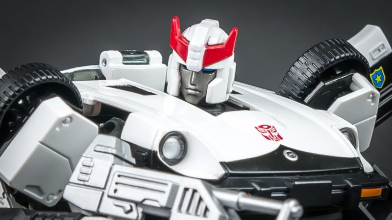 MP-17 Prowl 34.jpg