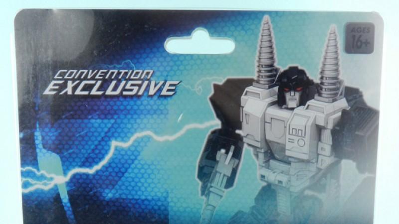 Robot Basil Z Card Front.jpg