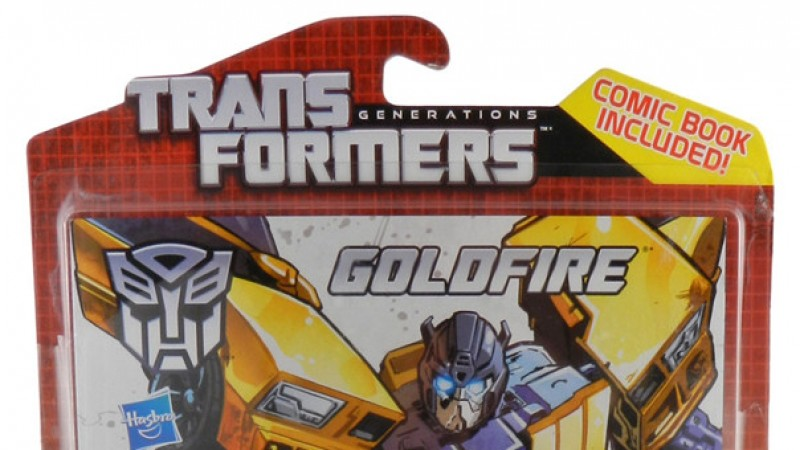 Goldfire Card Front.jpg