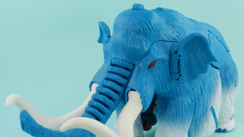 Ultra Mammoth Beast 01.jpg