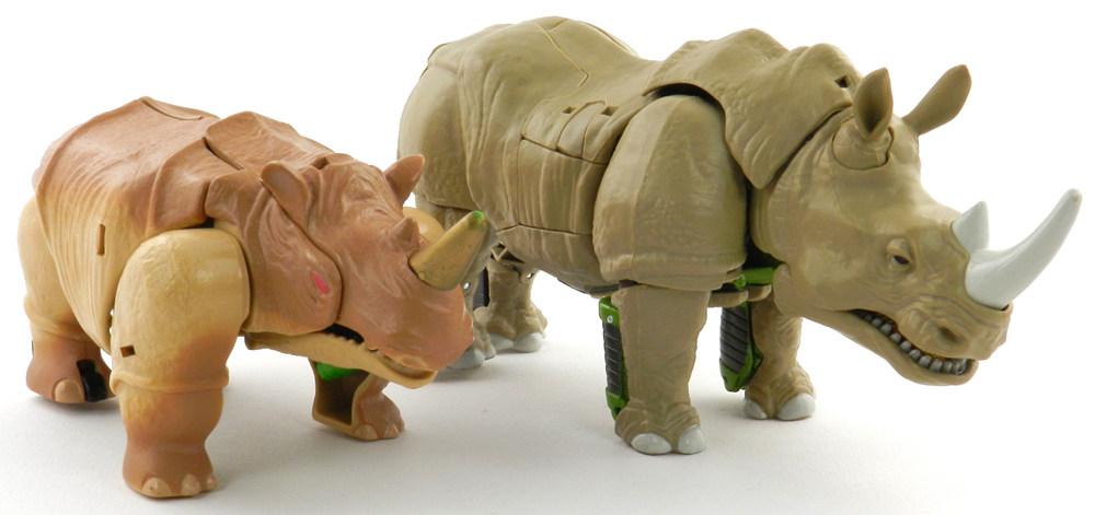 rhinox-with-beast-wars-rhinox-rhino-1-jpg.jpg