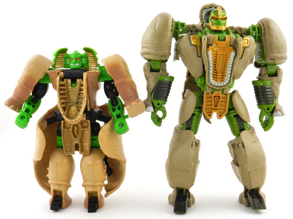 rhinox-with-beast-wars-rhinox-robot-1-jpg.jpg