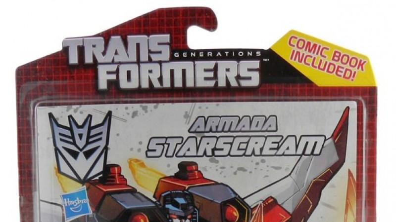 Starscream Card Front.jpg