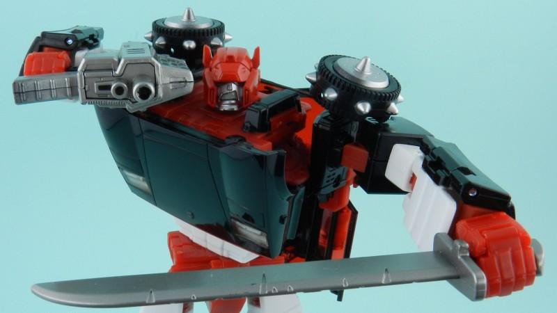 Sideswipe Robot 054.jpg