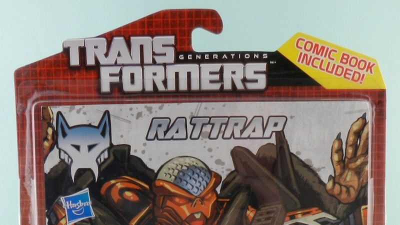 Rattrap Card Front.jpg