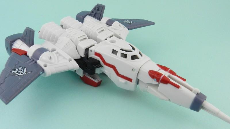 Ferak Spaceship 01.jpg