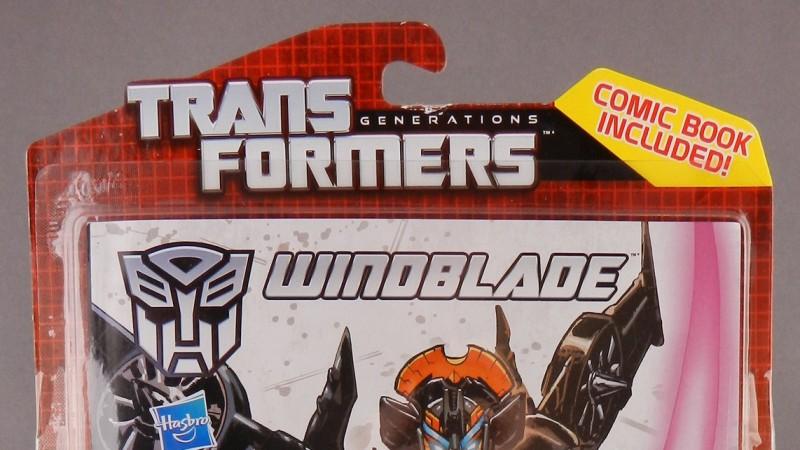 Windblade Card Front.jpg