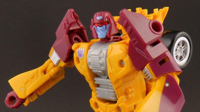 Dragstrip Robot 10.jpg
