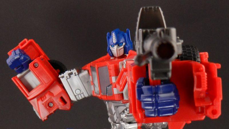 Optimus Prime Robot 43.jpg