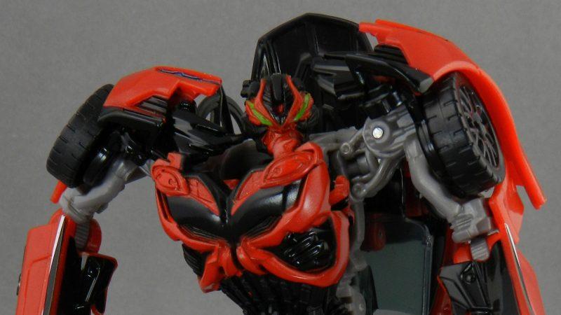 Stinger Robot 09.jpg