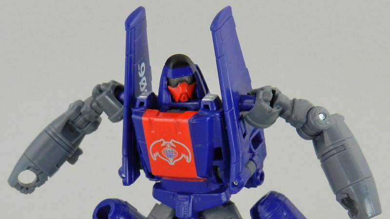 Viper Robot 17.jpg