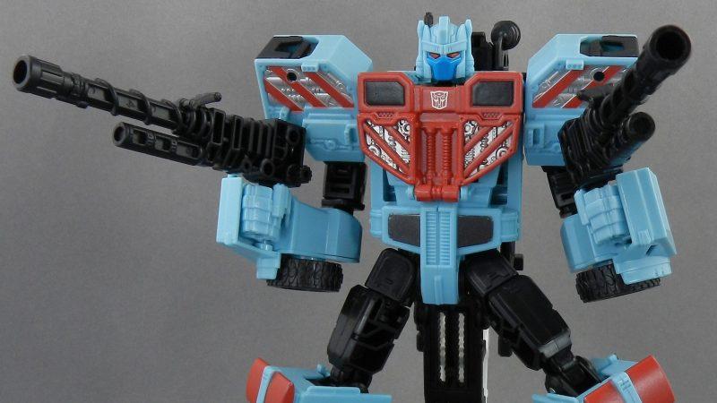 Hot Spot Robot 41.jpg