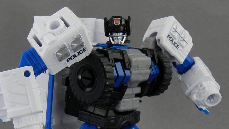 Rook Robot 10.jpg