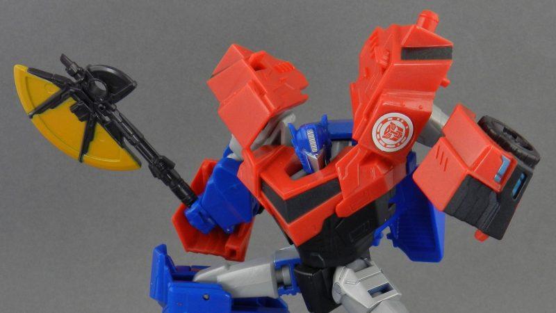 Optimus Prime Robot 41.jpg