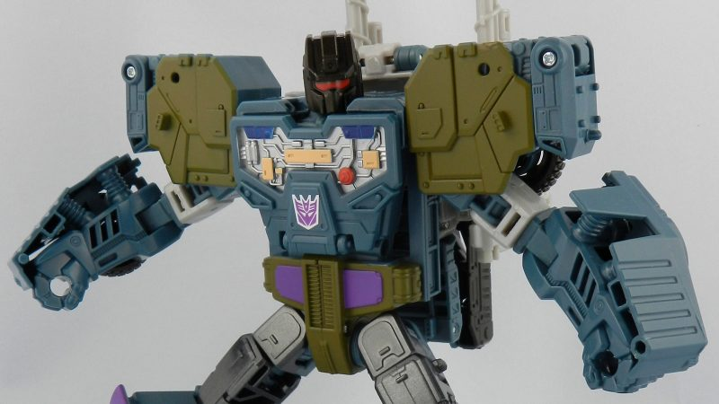 Onslaught Robot 17.jpg