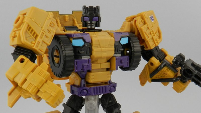 Swindle Robot 37.jpg