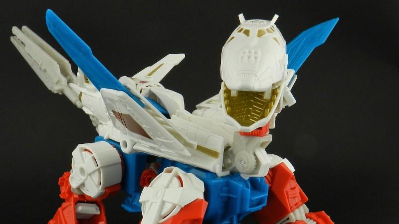 Sky Lynx Dragon 26.jpg