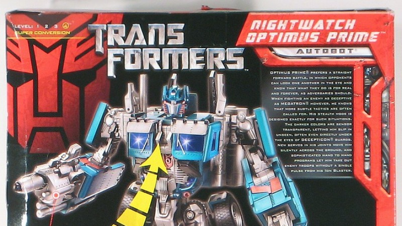 A_Movie_Nightwatch_Optimus_Prime_Package_2