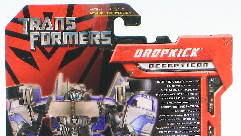 A_Transformers_Movie_Dropkick_Package_2