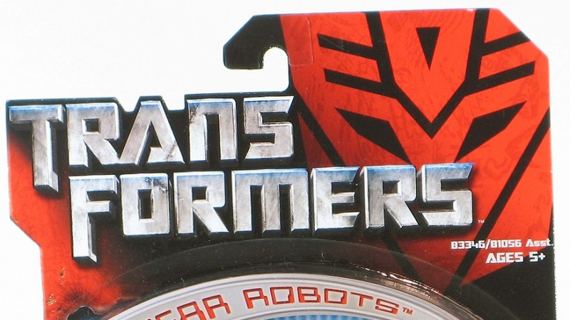 A_Transformers_Movie_Real_Gear_Robots_Wire_Tap_V20_Package_1