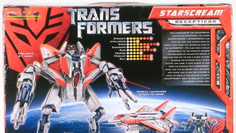 A_Transformers_Movie_Starscream_Target_G1_Redeco_Package_2